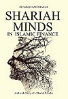 Sharian Minds in Islamic Finance