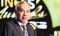 Syariah advisers under-appreciated, says Perak sultan