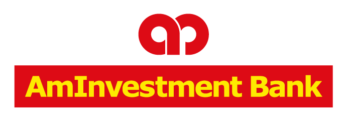 AmInvestment Bank Logo-01