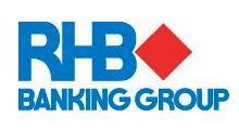 RHB Group