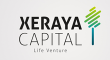 Xeraya Capital thumb